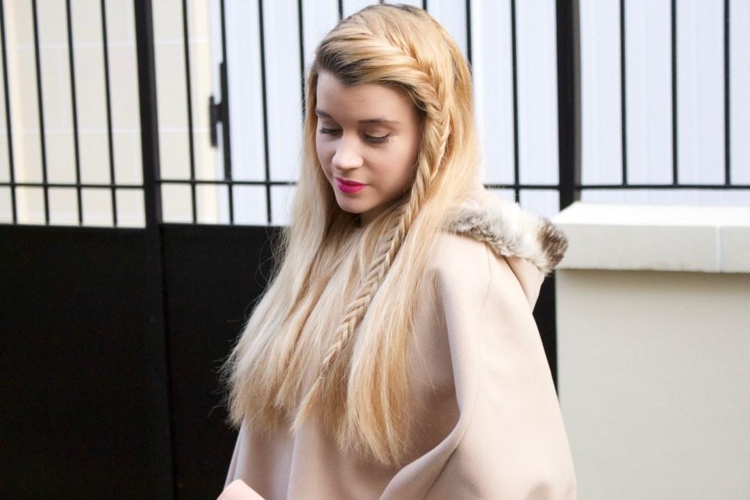 alt-look-saint-valentin-blogueuse-lady-heavenly