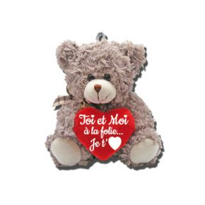 alt-coeur-nounours-amour-je-taime-saint-valentin