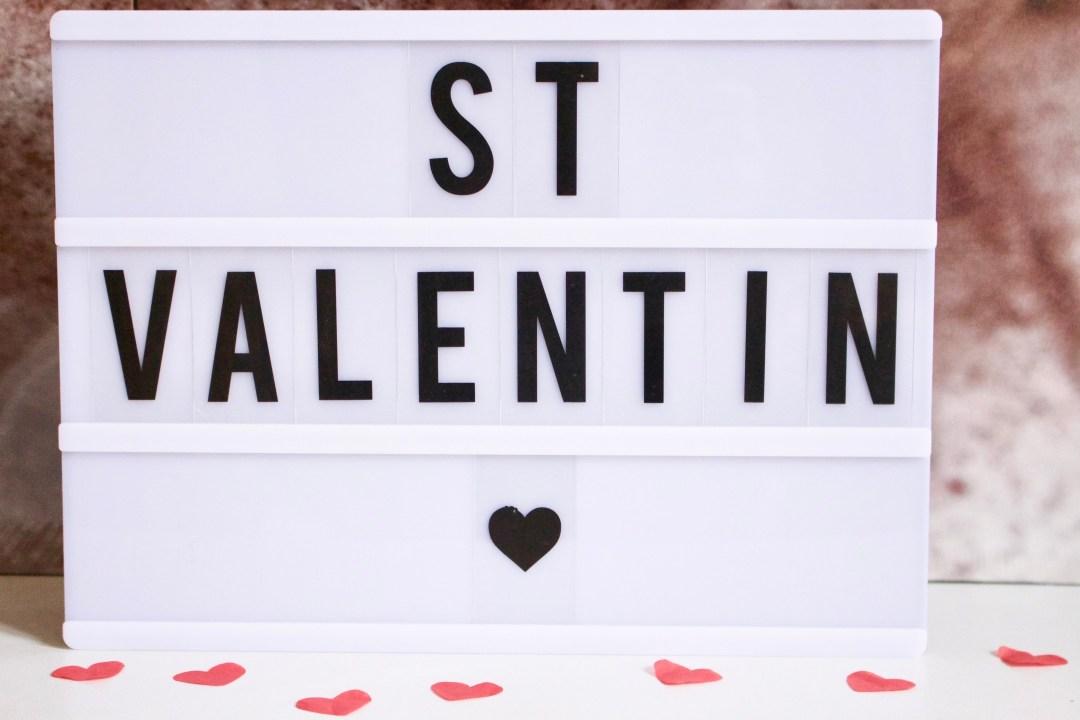 alt-idées-cadeaux-saint-valentin