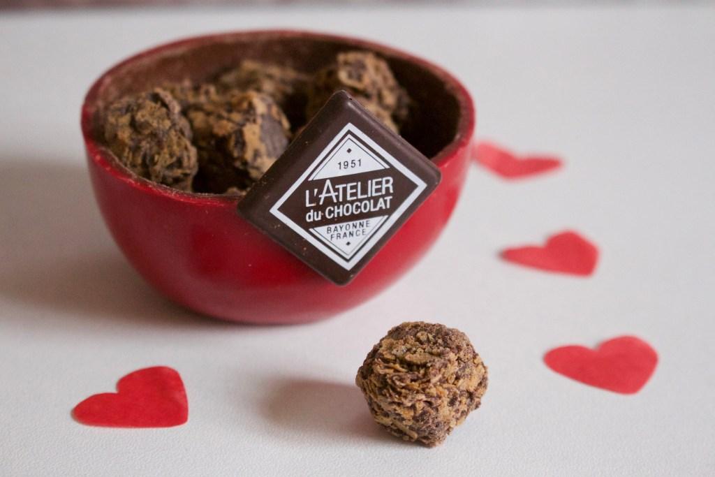 alt-pomme-d'amour-gourmande-atelier-du-chocolat