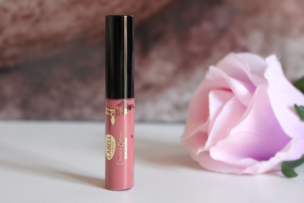 alt-encre-levres-rose-shiny-boheme-labell-paris