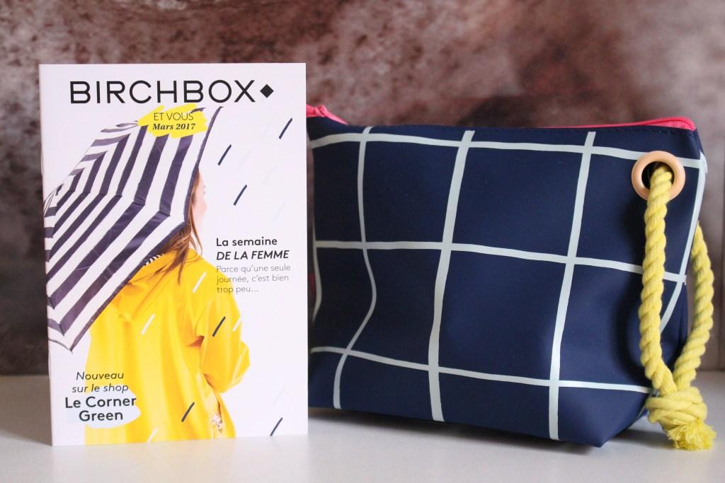 alt-pochette-trousse-beauté-toile-cirée-birchbox