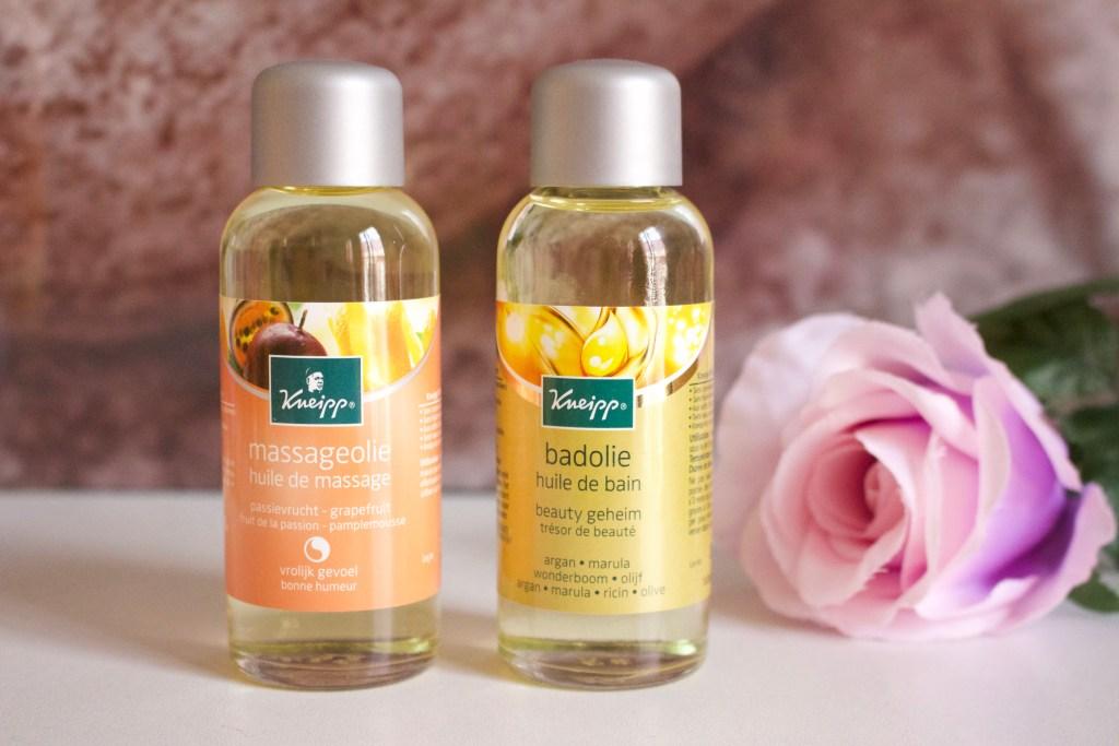 alt-huile-bain-massage-bio-kneipp