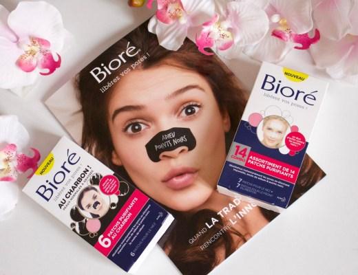 alt-libérez-vos-pores-avec-les-patchs-Biore