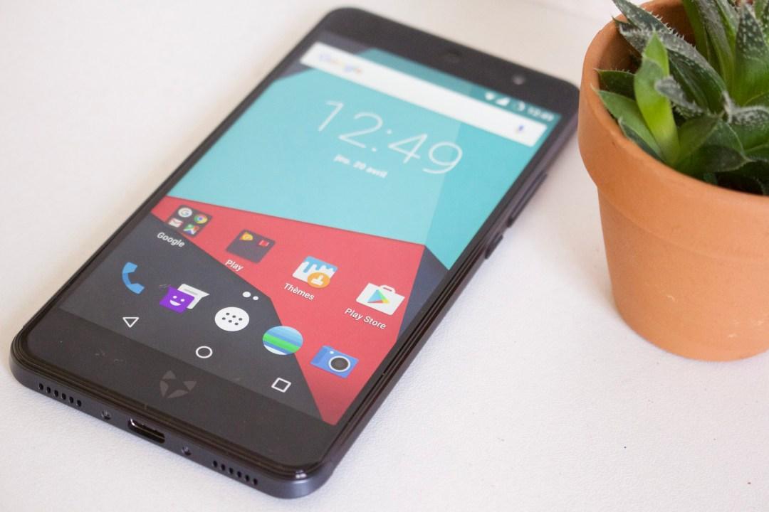 alt-smartphone-swift2-wileyfox-concours
