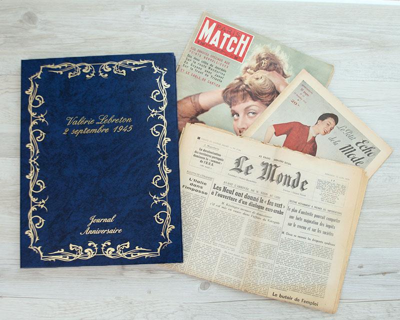 alt-journaux-magazines-naissance