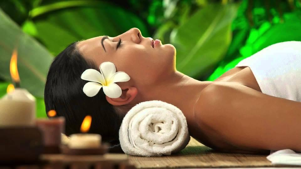 alt-massage-plateforme-treatwell