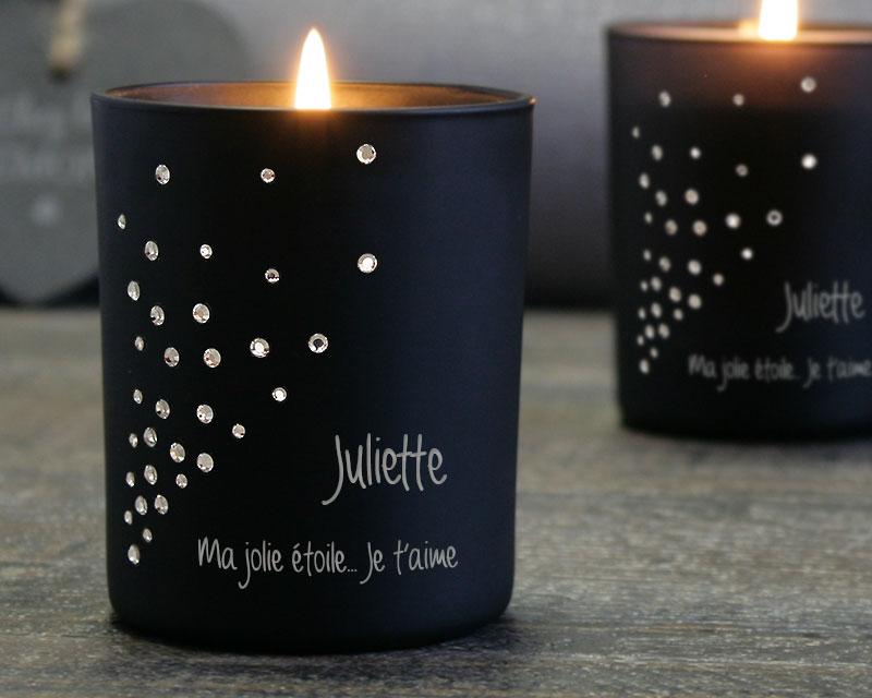alt-bougies-personnalisées