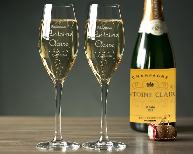 alt-coupe-champagne-personnalisée