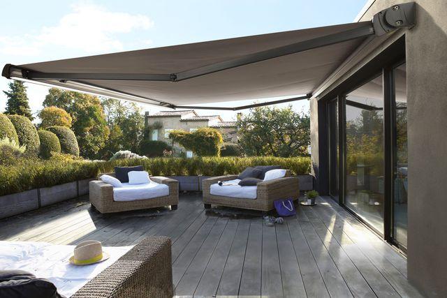 alt-inspiration-pergola-store-terrasse