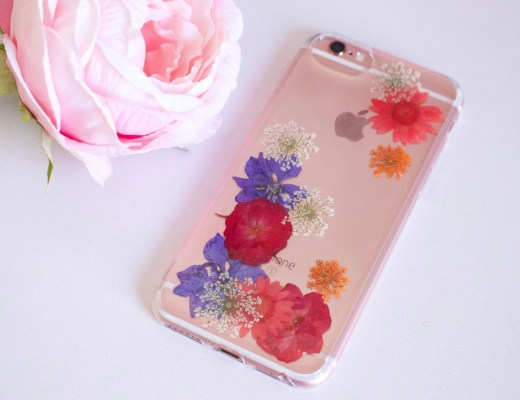 alt-coque-iphone-fleurie-Flavr