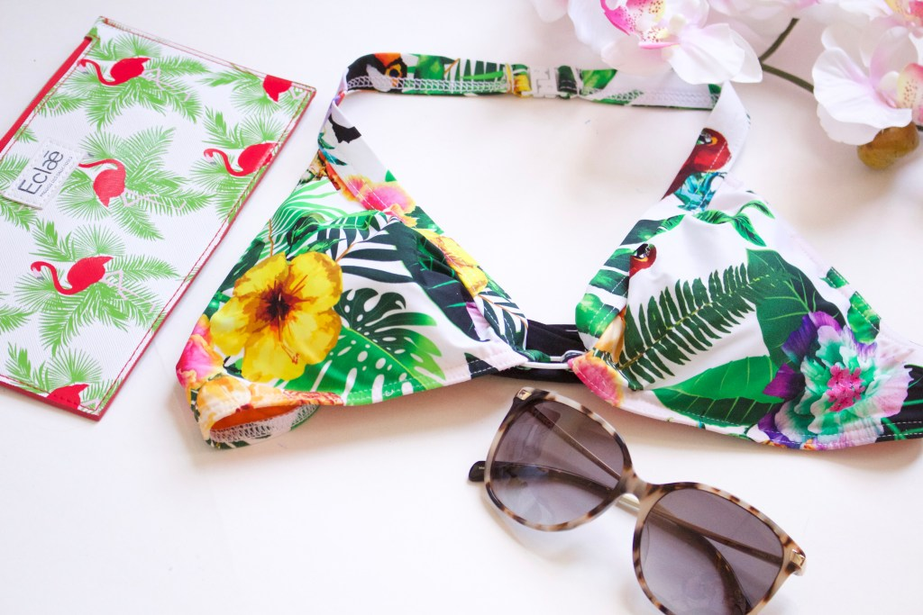 ale-maillot-de-bain-ambiance-tropicale-estivale