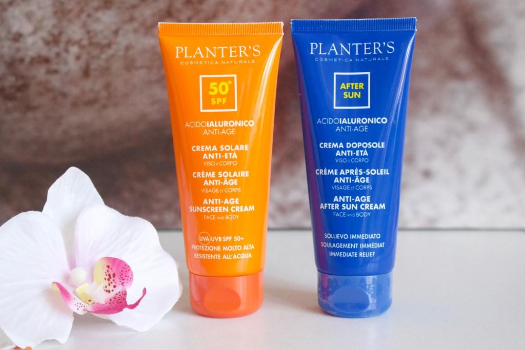 alt-planters-protection-solaire