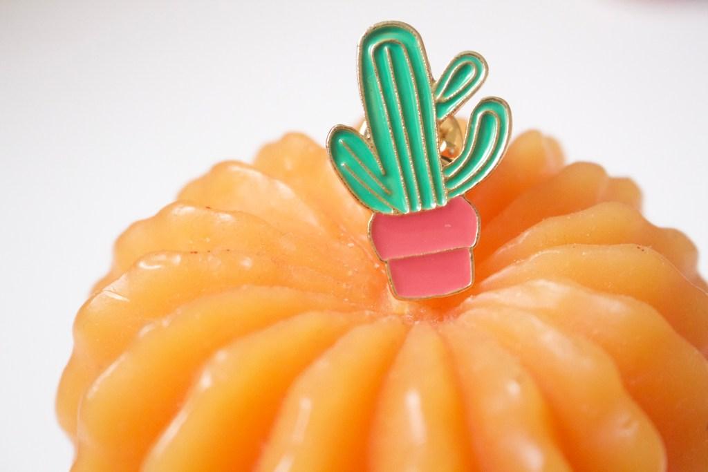 alt-pin's-deco-cactus