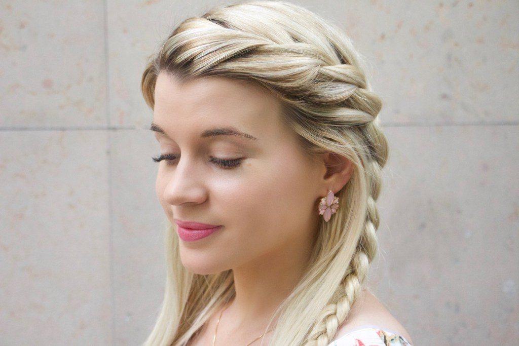 alt-lady-heavenly-hairdressing-braid-blonde