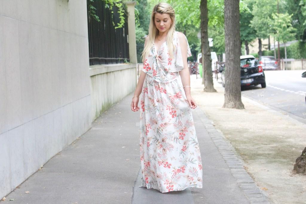alt-jolie-robe-d'été-fleurie-longue-lady-heavenly