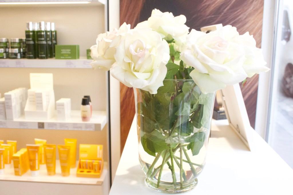 alt-fleurs-salon-de-coiffure-mario-lopes