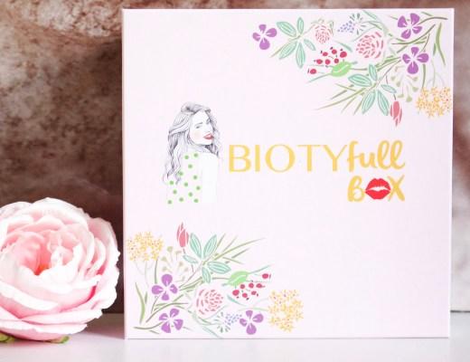 alt-biotyfull-box-septembre-2017