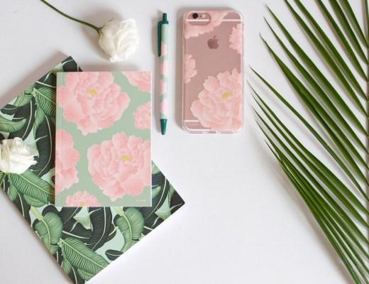 alt-coque-fleurie-rose-pivoine-flavr