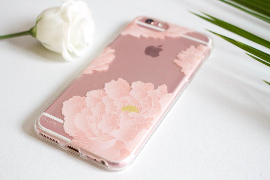 alt-coque-fleurie-pivoine-rose-flavr