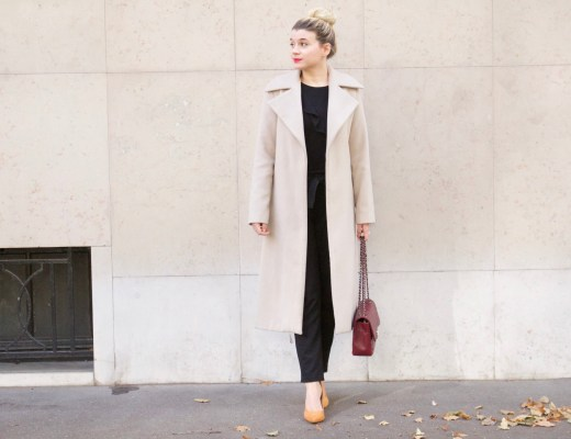alt-look-d'automne-lady-heavenly
