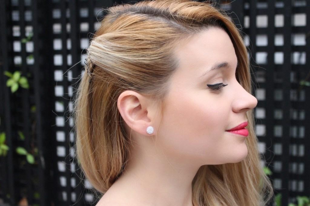 alt-lady-heavenly-boucle-d'oreille-argentées-diamant