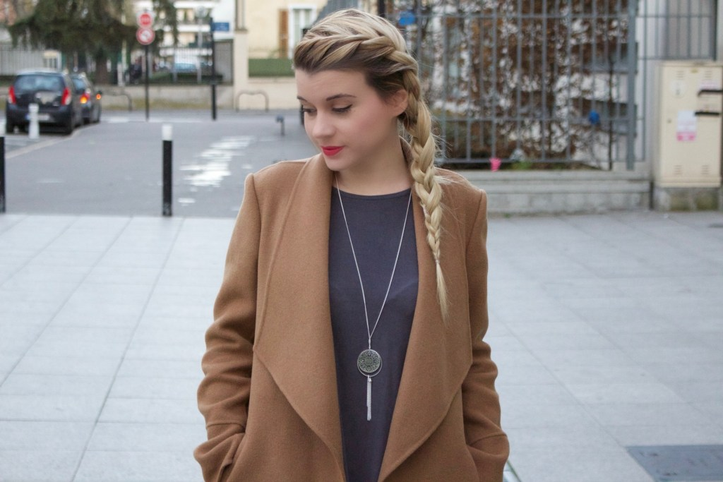 alt-look-lady-heavenly-joli-manteau-camel