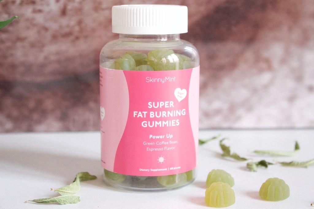 alt-skinny-mint-super-fat-burning-gummies-power-up