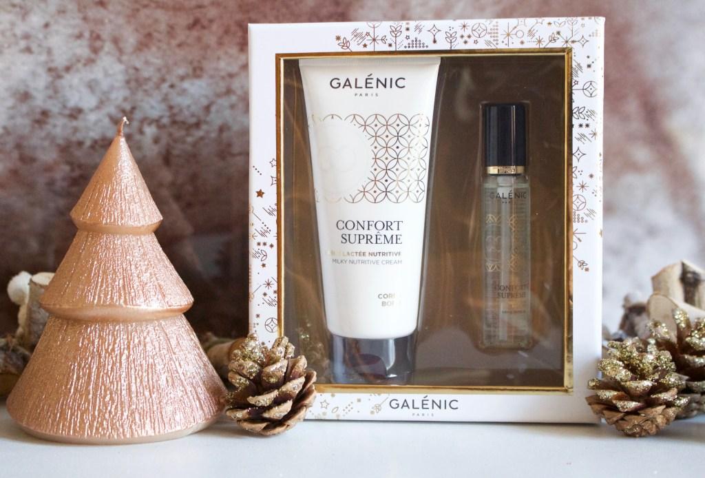 alt-coffret-confort-supreme-galenic