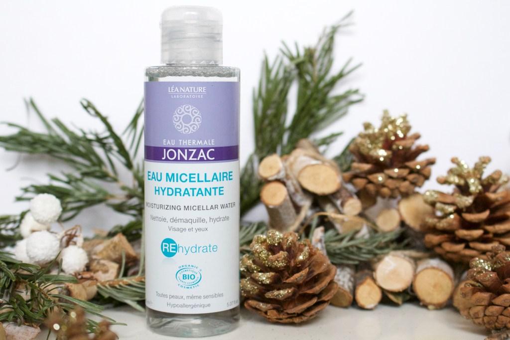 alt-eau-micellaire-hydratante-eau-thermale-jonzac
