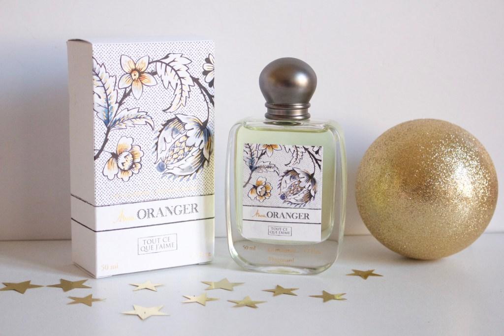 alt-eau-de-parfum-mon-oranger-fragonard