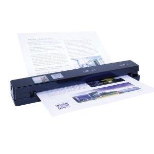 alt-scanner-iris