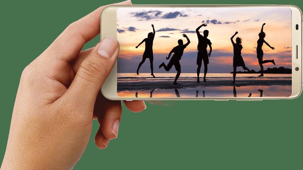 alt-smartphone-echomobile-horizon