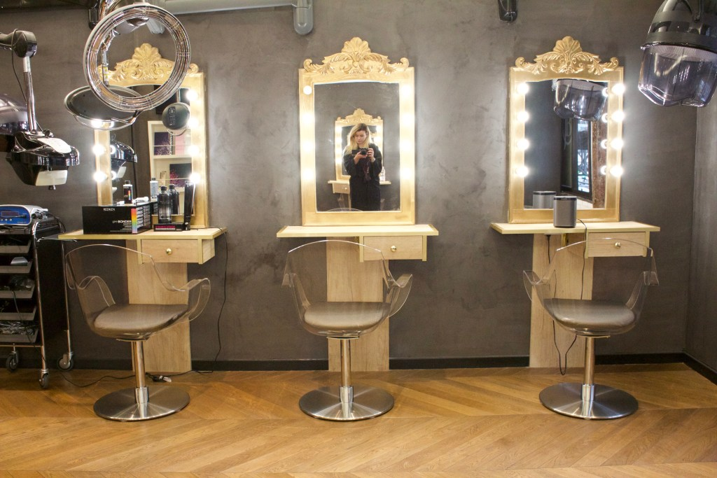 alt-salon-de-coiffure-jordy-paris