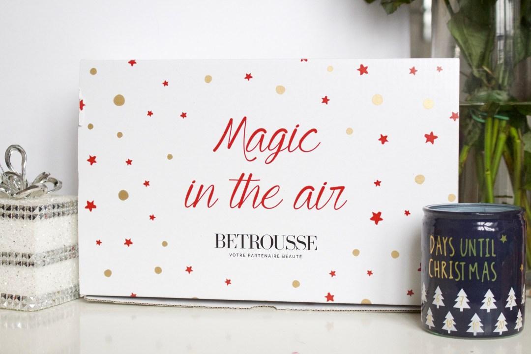 alt-betrousse-magic-in-the-air