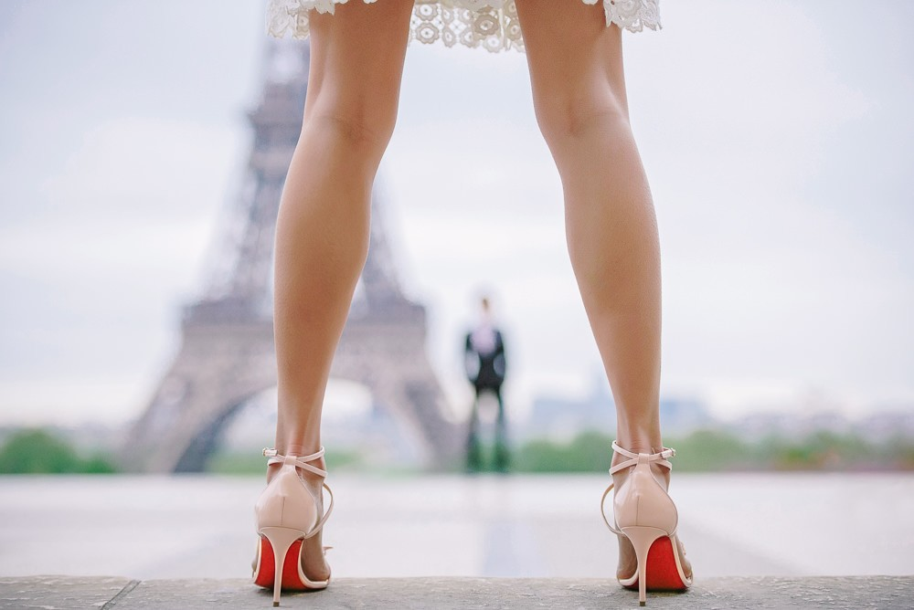 alt-seduction-fashion-paris