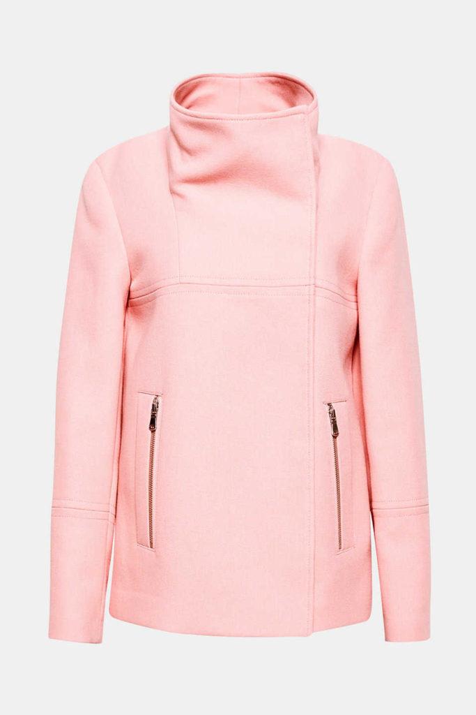 alt-veste-trapeze-rose-elegante-esprit