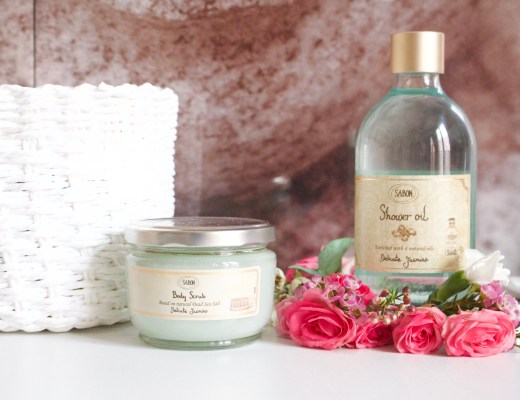 alt-gamme-delicate-jasmine-sabon