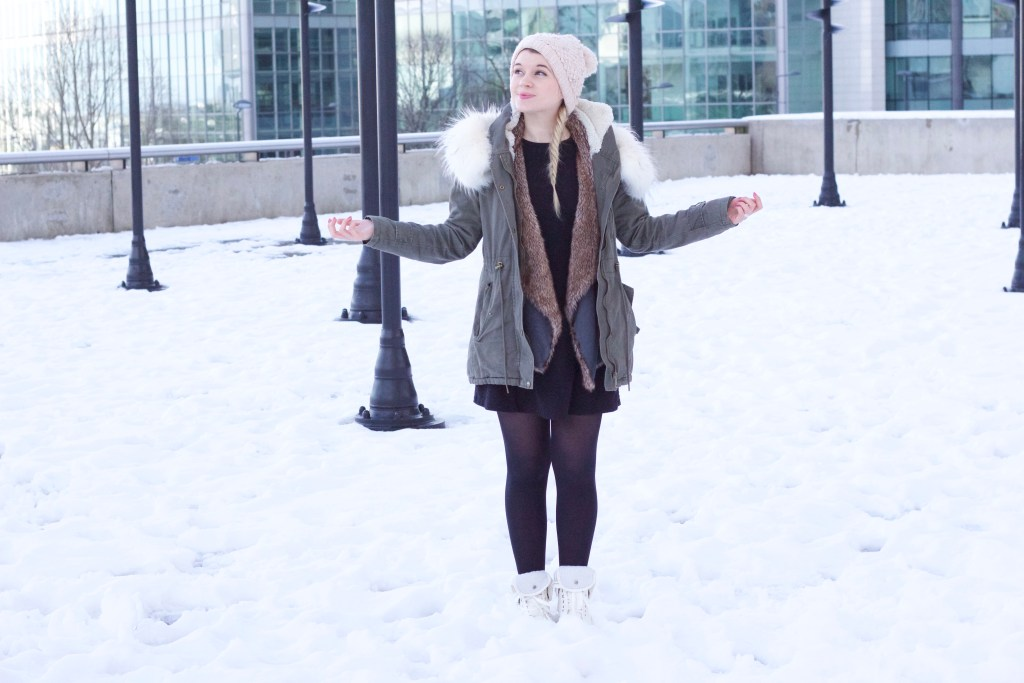 alt-look-sous-la-neige-lady-heavenly