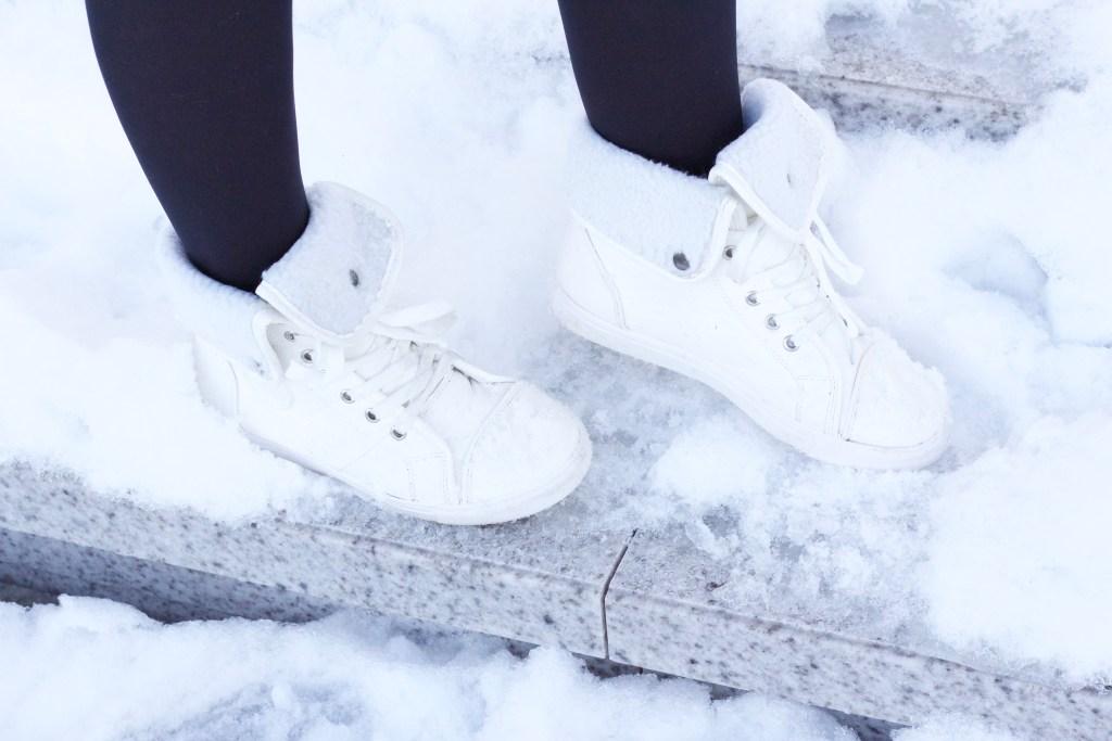 alt-basket-fourrées-neige