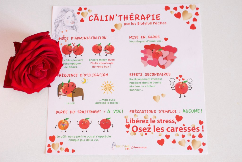 alt-biotyfull-box-l'amoureuse-mot-d'amour-calin