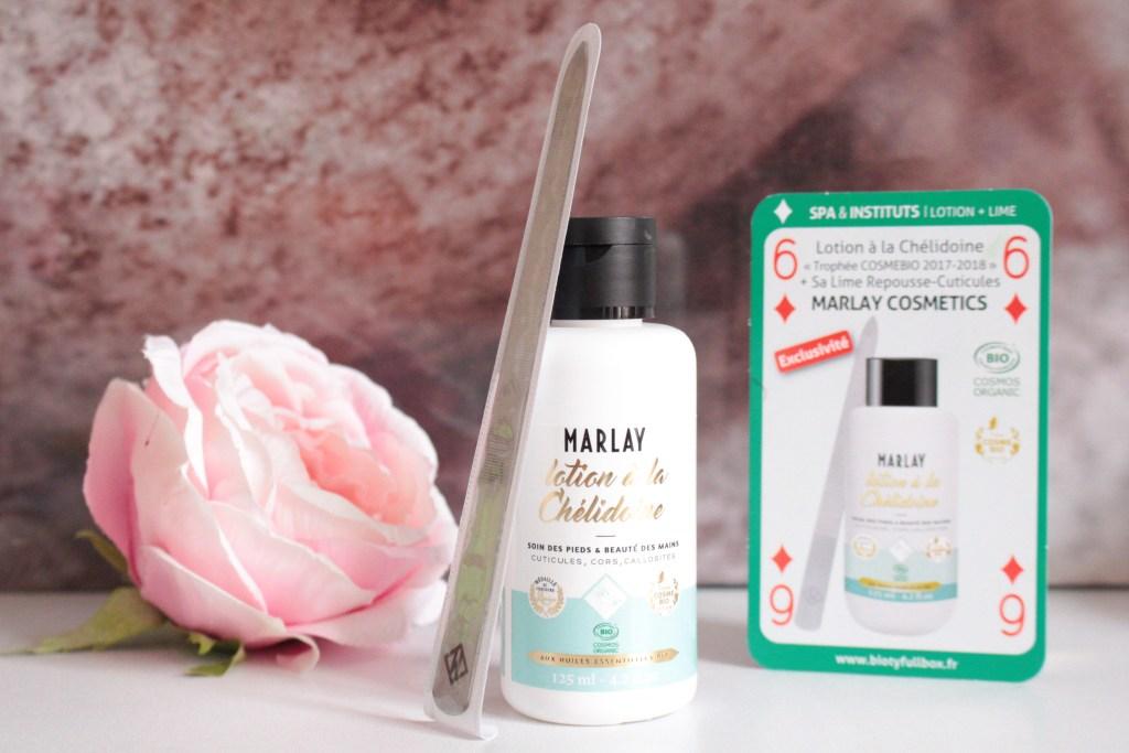 alt-lotion-bio-pieds-mains-marlay-cosmetics