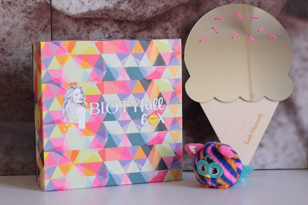 alt-biotyfull-box-la-parfaite
