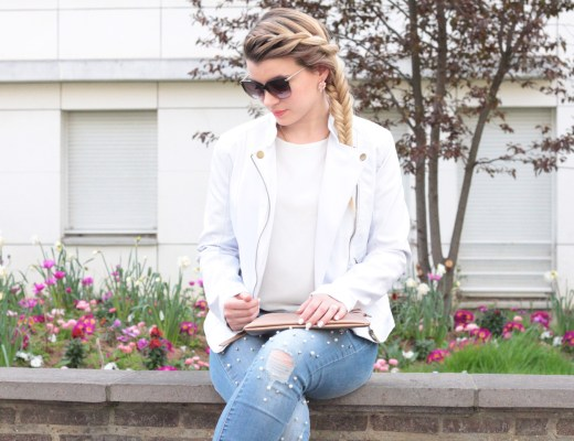 alt-look-jeans-a-perles