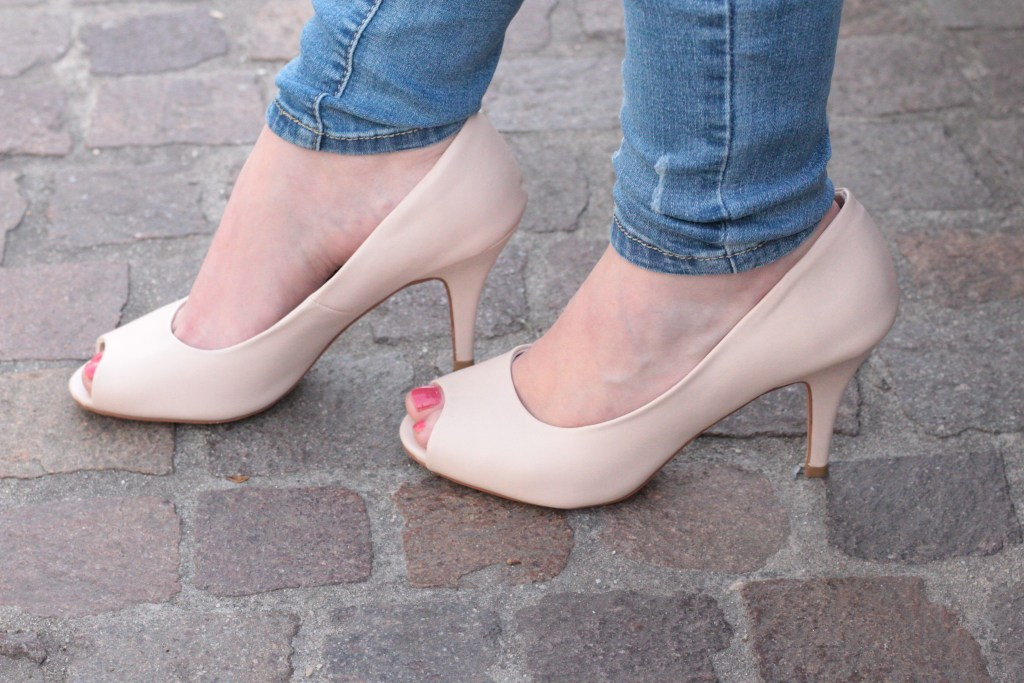 ale-escarpins-ouverts-rose-pale