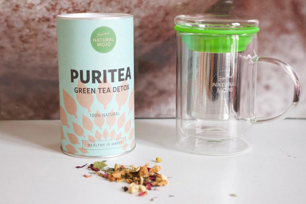 alt-puritea-green-tea-detox-natural-mojo