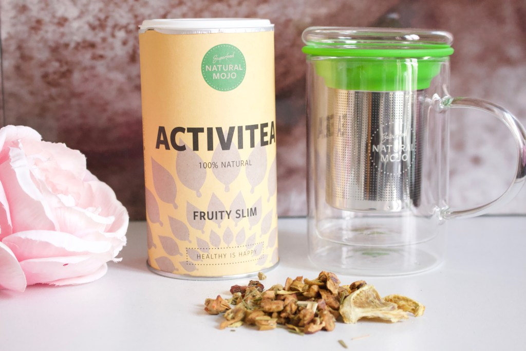 alt-activitea-fruity-slim-natural-mojo