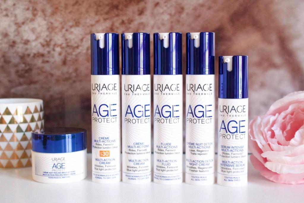 alt-ensemble-gamme-age-protect-uriage