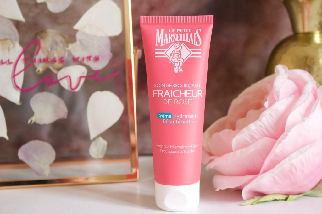 alt-soin-creme-hydratante-fraicheur-de-rose-Le-petit-marseillais