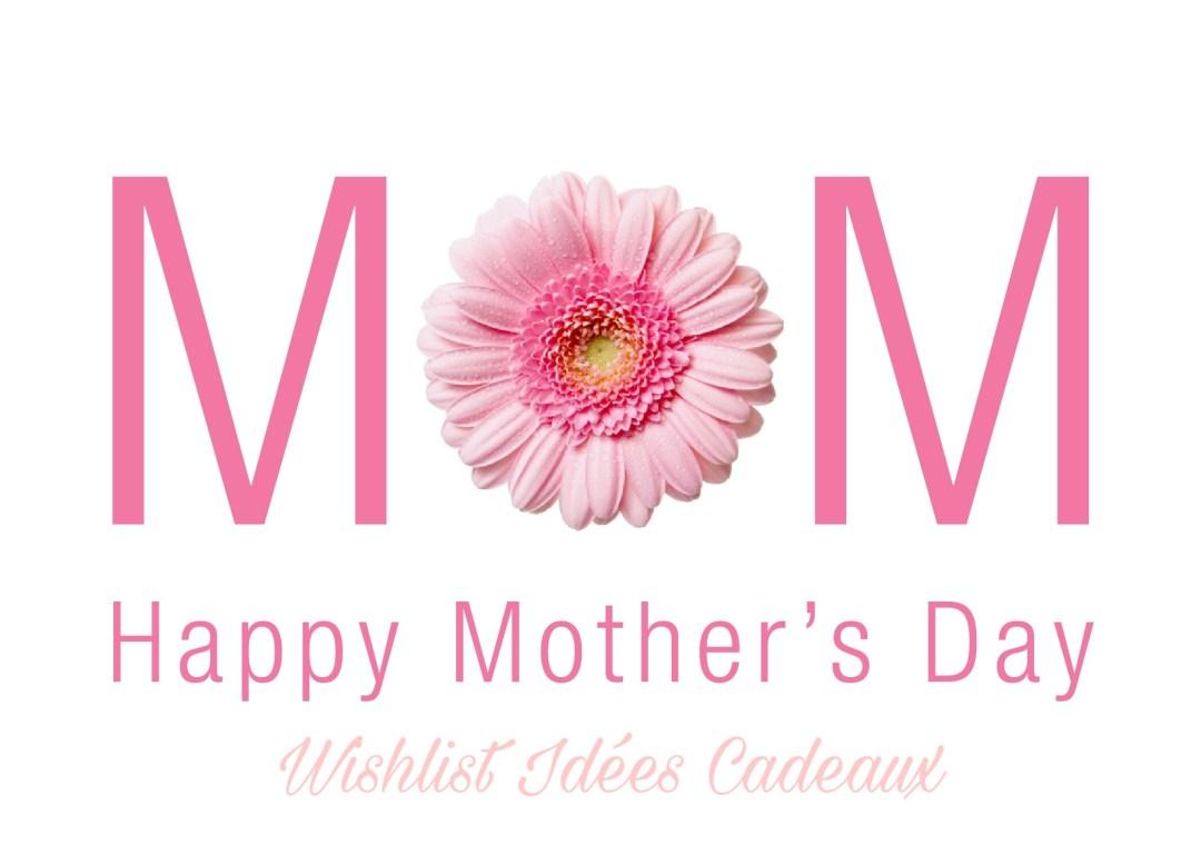 alt-whishlist-idées-cadeaux-pour-la-fête-des-mères